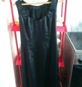 Подкладка под платье