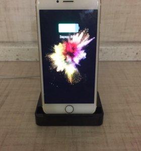 Подставка для iPhone 6/6s