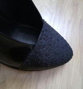 Продам туфли..