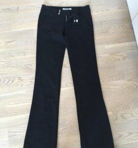 Тёплые брюки incity