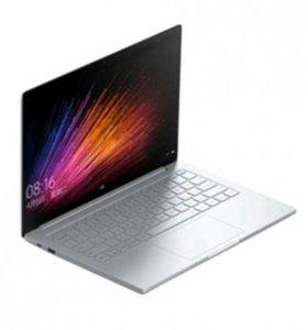 """Ультрабук Xiaomi Mi Notebook Air 13.3"""""""