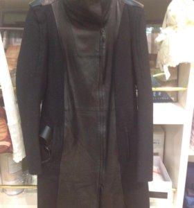 Пальто Vespucci 46 размер