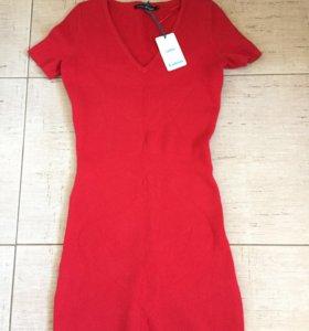 НОВОЕ платье Beefre