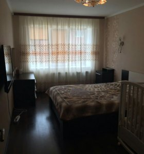 2-х комнатная квартира 74 кв.м.