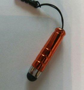 Стилус для сенсорных телефонов/планшетов