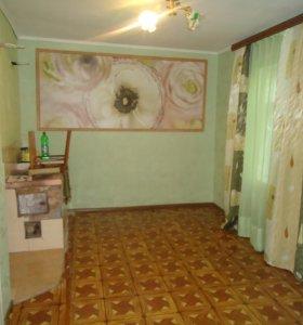Продам Дом (времянка) 56 кв. м На участке 14,3 сот