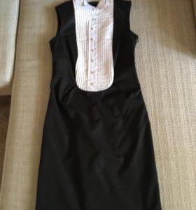 Платье Befree в хорошем состоянии!