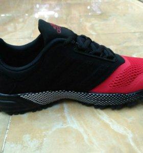 Adidas 👍👟 кроссовки