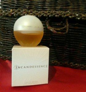 Incandessence парфюмерная вода