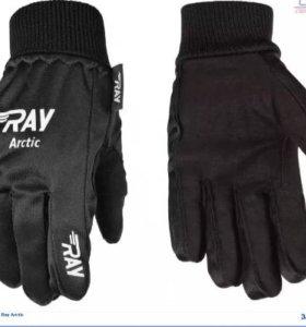 Перчатки RAY