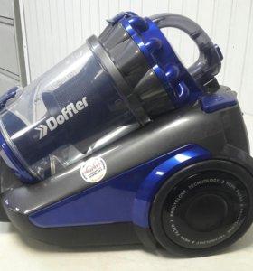 Пылесос Doffler VCC2080