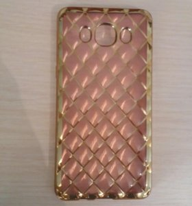Чехол Samsung Galaxy J5