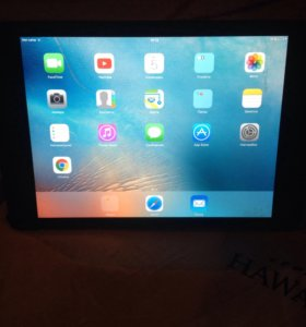 iPad mini wi fi,3G,4G