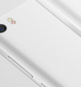 Xiaomi mi5 32Gb обмен