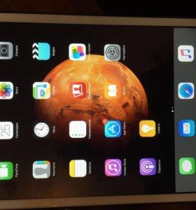 I-pad mini 1 16 gb c 3G