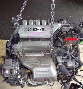 3S-FSE D4