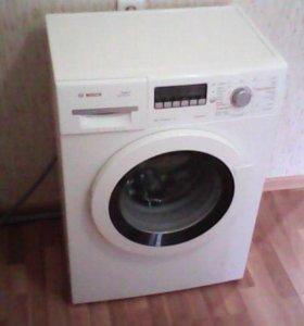 Качственный ремонт стиральных машин.
