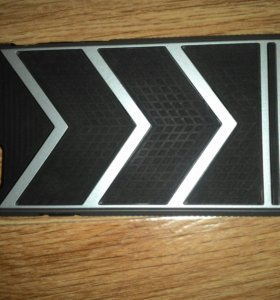 Айфон 6 Новый чехол