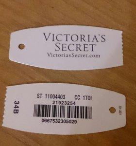 Бюстгальтер Victorias Secret