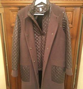 Пальто женское Samange