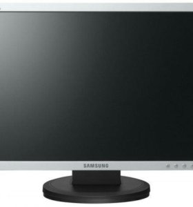 Samsung 920nw жк 19