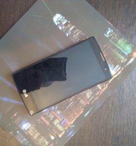 Продам LG G4c