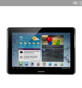 Планшет Самсунг Galaxy tab2 16gb