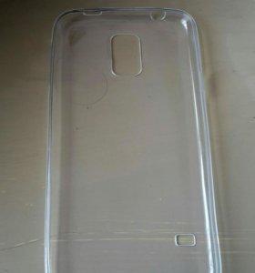 Чехол на Samsung Gelaxsi А5