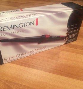 Электрощипцы Remington CI96W1