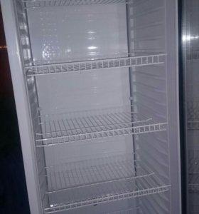 Холодильник ТОН