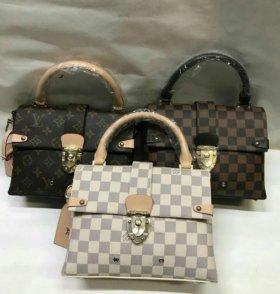 Женская сумка луи виттон louis vuitton
