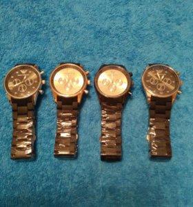 Элитные Часы Armani