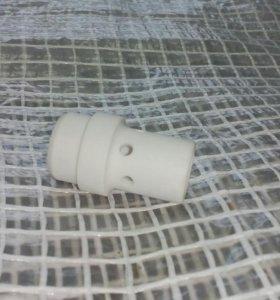 Дифузор газовый