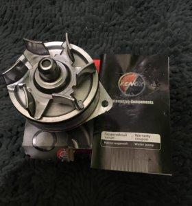 Водяной насос (помпа) Nissan Infiniti fx35 s50