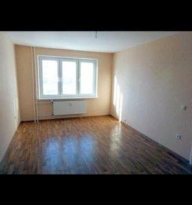 Сдам 2-х комнатную квартиру...