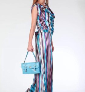 Комбинезон-платье Glence