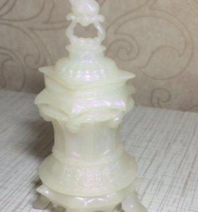 Волшебная лампа для кукол
