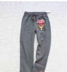 Новые брючки, джинсы