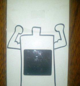 Аккумулятор  HTC 1600 mah