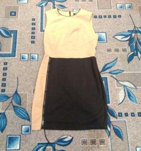 Продам или обменяю платья