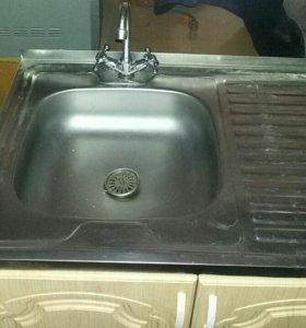 Кухоный горнитур
