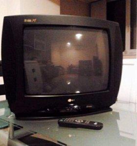 Телевизор LG CF-20D70