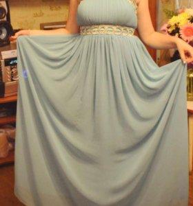 Шикарное платье 💎