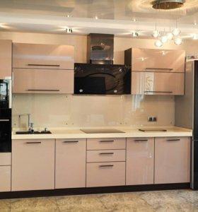 Кухонный гарнитур, 3.2 метра