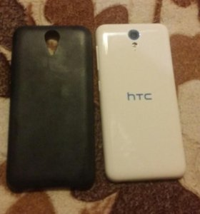 Телефон HTC 620G