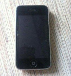 Айфон 3GS 32g