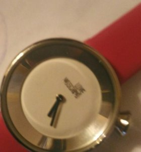 Часы love moschino