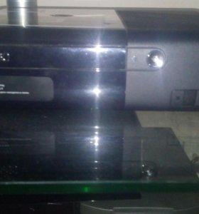 Xbox 360 1000gb