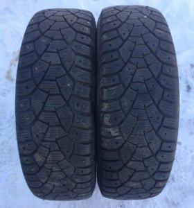 185/65 R14 Зима