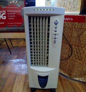 Увлажнитель воздуха BORK MCE-1458R